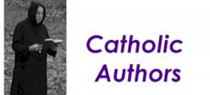 Catholic Authors