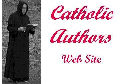 Catholic Authors