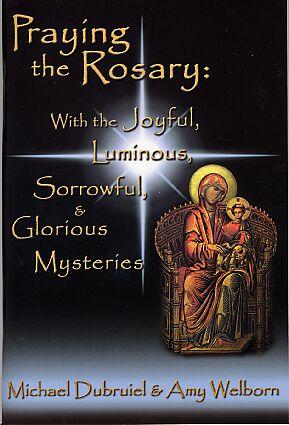 rosarybook1.jpg