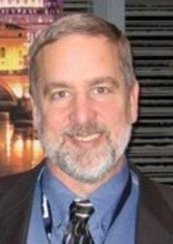 Michael Dubruiel